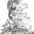 01-ivy-poison
