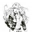 09-witchblade