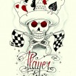 16-poker-skull