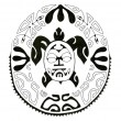 20-maori-tortue