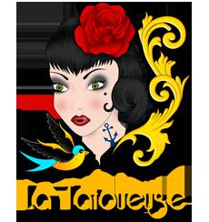 presentation-la-tatoueuse21